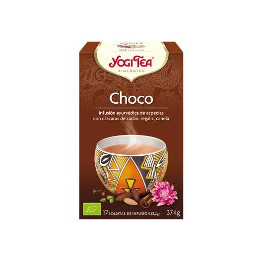ficheros/productos/149629yogi tea choco.jpg