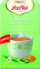ficheros/productos/224206yogi tea aloe vera.jpg