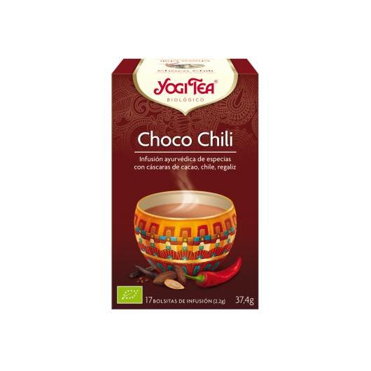 ficheros/productos/293000yogi tea choco chili.png