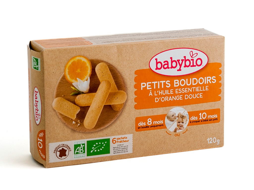ficheros/productos/427747BABYBIO-GALLETA-DENTICION-10-MESES_1.jpg