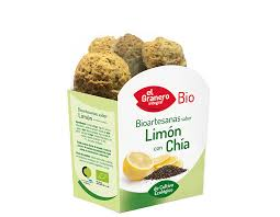 ficheros/productos/466944galleta limon y chia.jpg