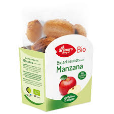 ficheros/productos/535485galleta manzana.jpg