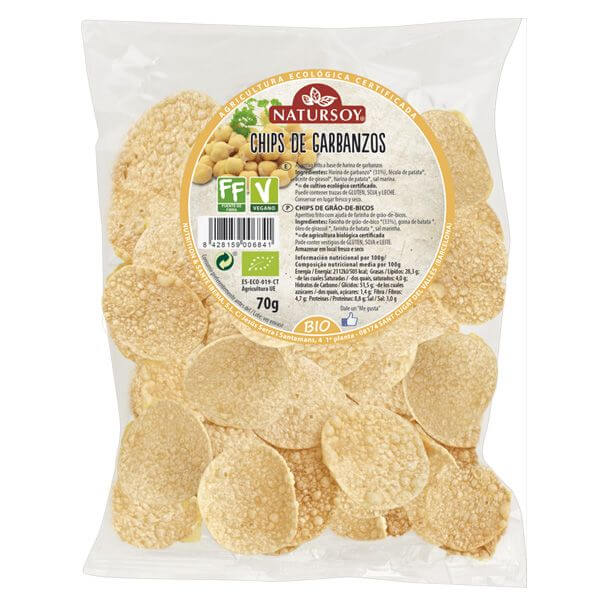 ficheros/productos/711343chips-de-garbanzos.jpg