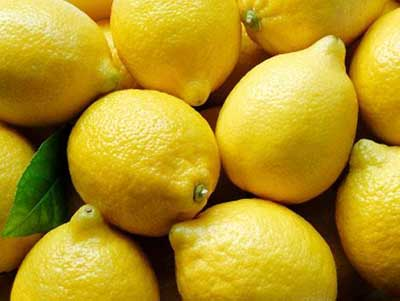 ficheros/productos/759199Fresh-yellow-lemon-Fresh-Green-lemon.jpg