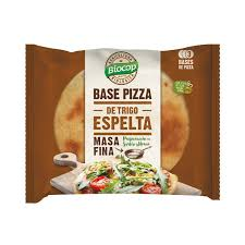 ficheros/productos/768273base pizza.jpg
