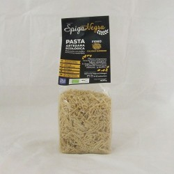 ficheros/productos/77238fideo-fino-simple 400g.jpg