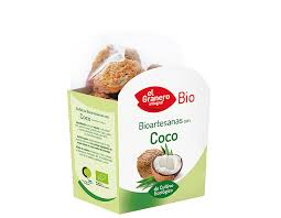 ficheros/productos/835596galleta coco.jpg