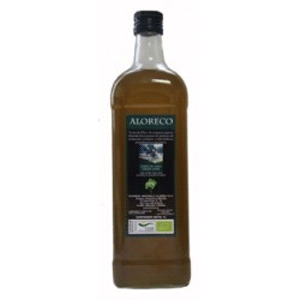 ficheros/productos/aceite-ecologico-1-l-oliva-virgen_m.png