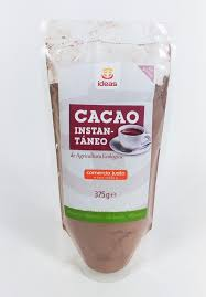 /ficheros/productos/cacao inst.jpg