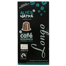/ficheros/productos/cafe longo.jpg