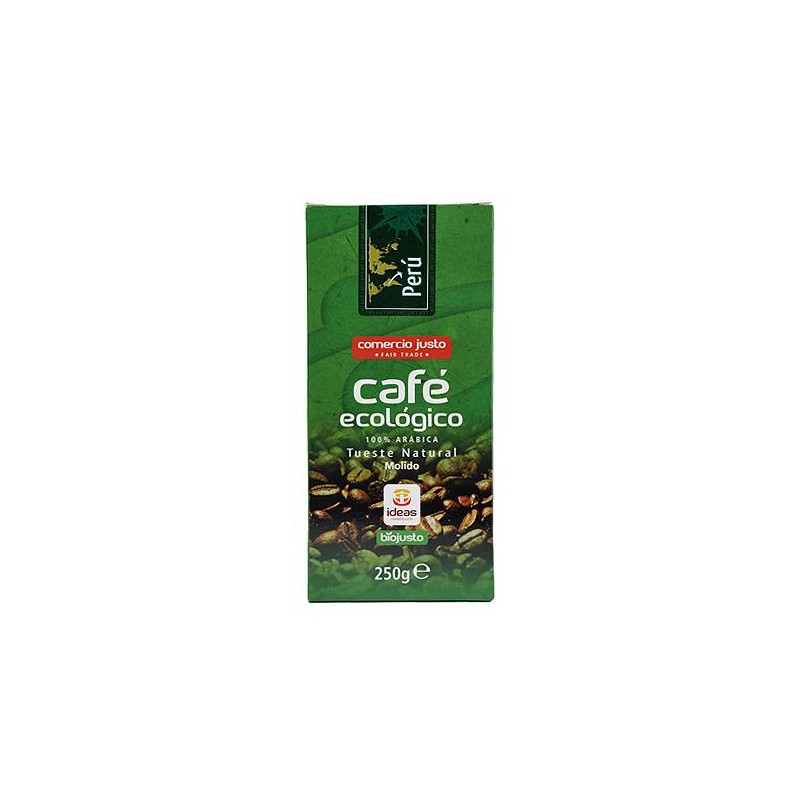 /ficheros/productos/cafe-ecologico-bio-100-arabicaper.jpg