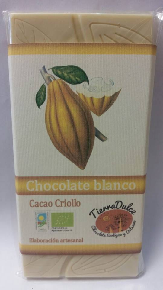 /ficheros/productos/chocoblanco.jpg