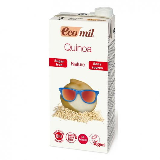 ficheros/productos/eco milk quinoa 1l.jpg
