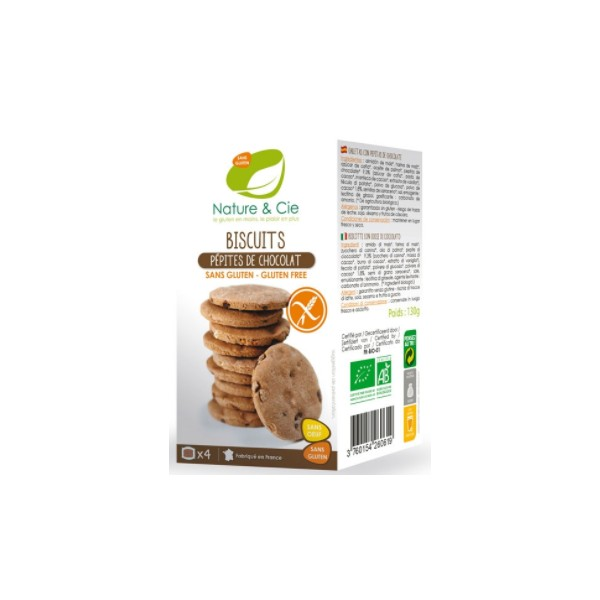 ficheros/productos/galletas de chocolate con pepitas.jpg