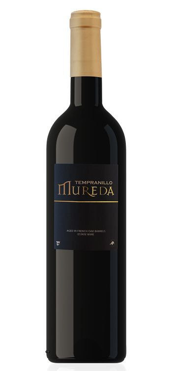 ficheros/productos/mureda estate wine 2013.jpg