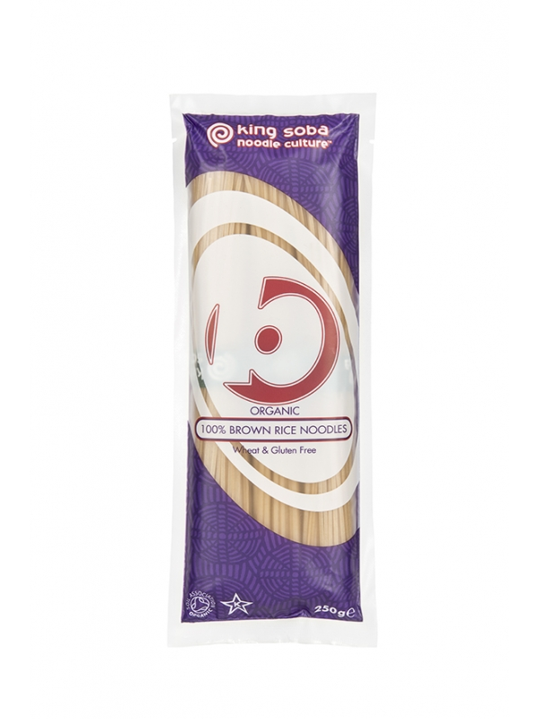 ficheros/productos/noodles-100-arroz-integral-250gr-king-soba-600x800.jpg
