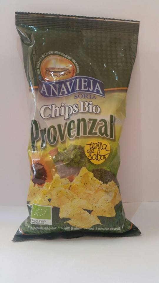 ficheros/productos/pprovenzal.jpg