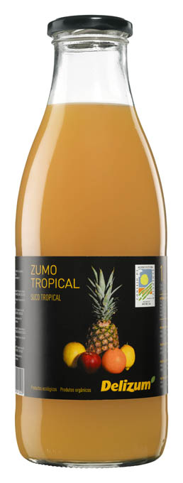 ficheros/productos/z.tropical1l_1.jpg